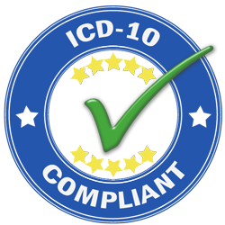 ICD10stamp