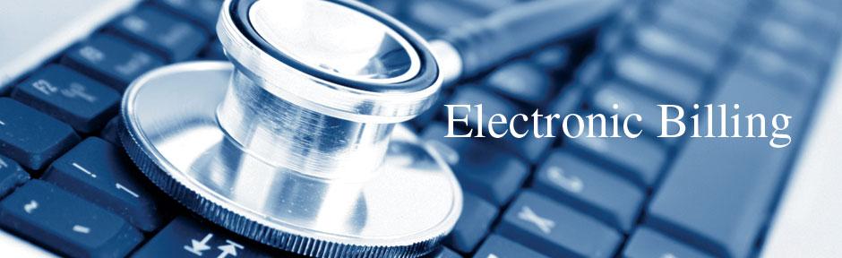 Electronic-Billing