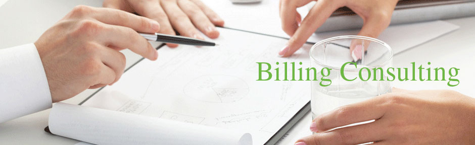 billing-consulting