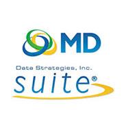 MD-Suite