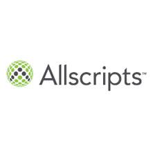All Scripts
